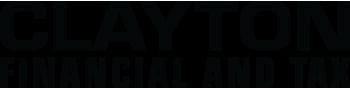Claytontax.com
