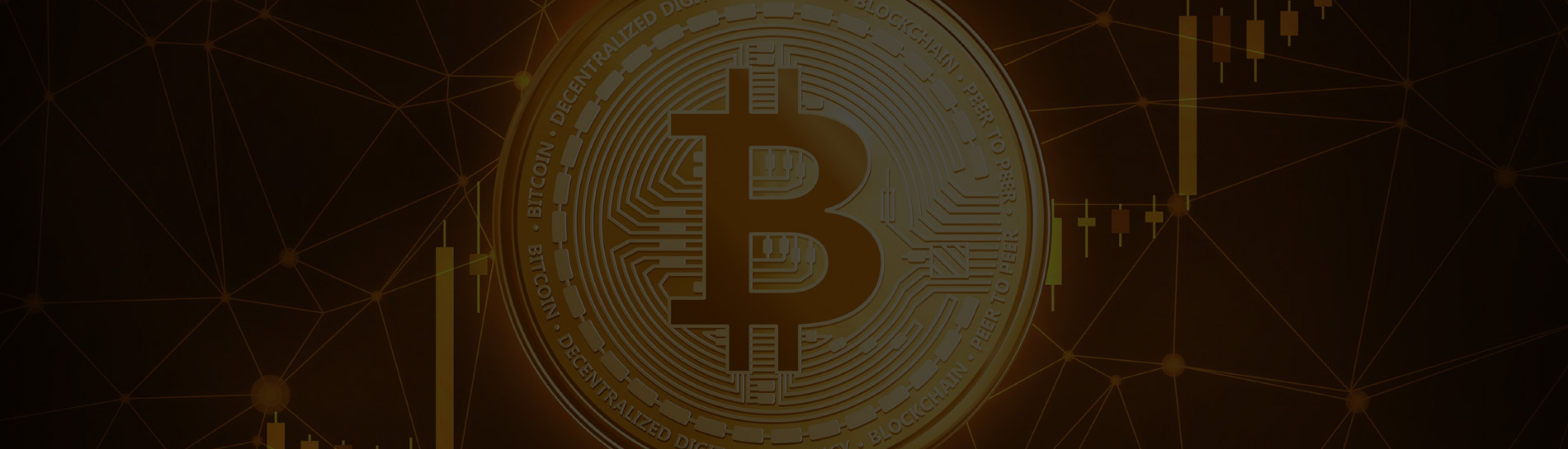 bitcoin_cryptocurency_slide_4